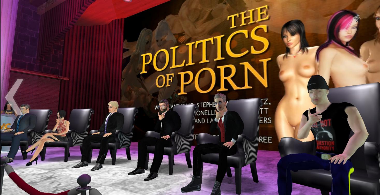 на панель порно
